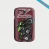 Coque Galaxy S3 Mini hamermman Fan de Boom beach