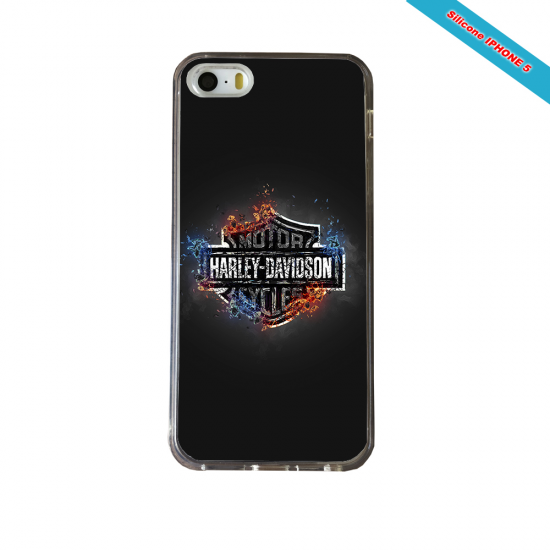 Coque Silicone Galaxy S20 ULTRA Fan de Rugby Clermont Géometrics