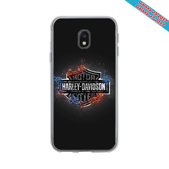 Coque silicone Iphone 11 Pro Fan de Rugby Lyon Géometrics