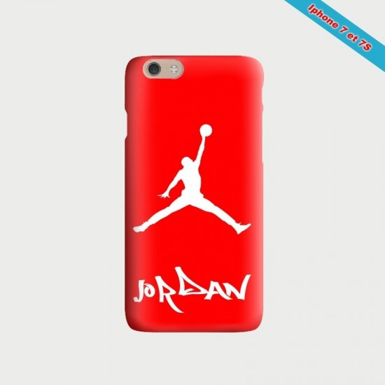 Coque Galaxy Note 4 Fan de Yamaha