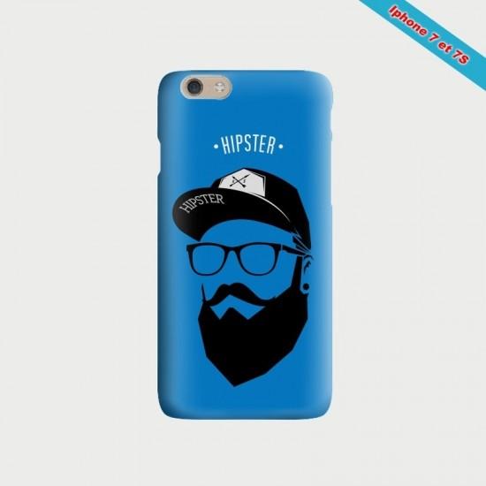 Coque iphone S3Mini Fan de Valentino Rossi VR46