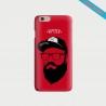 Coque iphone S5Mini Fan de Valentino Rossi VR46