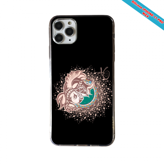 Coque Galaxy Note 2 Fan de Ducati Corse version Graffiti