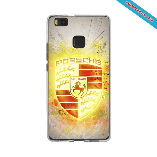Coque silicone Iphone XR Fan de Rugby Castres Destruction