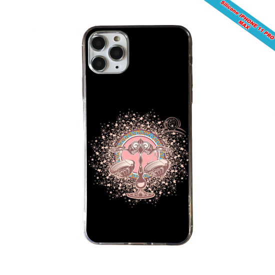 Coque Galaxy Note 3 Fan de Ducati Corse version Graffiti