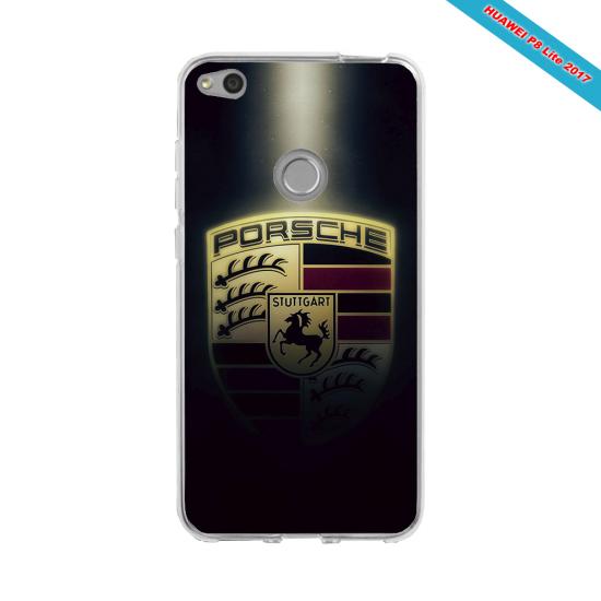 Coque silicone Iphone 11 Pro Fan de Rugby Clermont Destruction