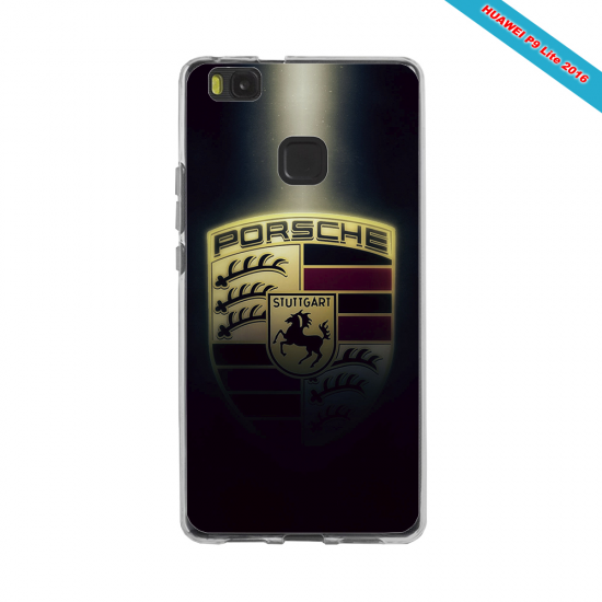 Coque silicone Iphone 11 Pro Max Fan de Rugby Clermont Destruction