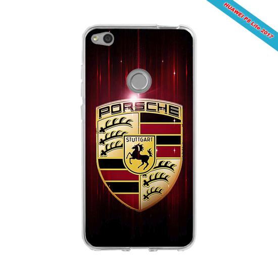 Coque silicone Iphone 12 PRO MAX Fan de Rugby Lyon Destruction
