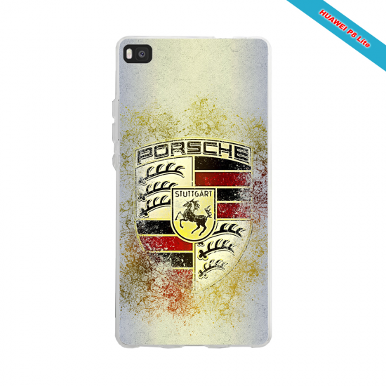 Coque silicone Galaxy A30S Fan de Rugby Montpellier Destruction
