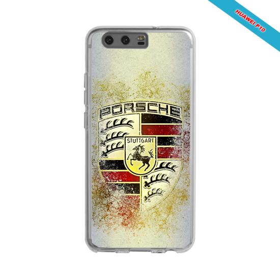 Coque silicone Galaxy A50 Fan de Rugby Montpellier Destruction