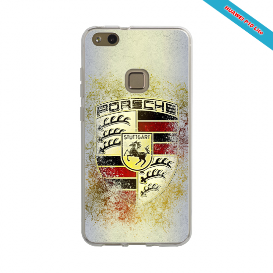 Coque silicone Galaxy A51 Fan de Rugby Montpellier Destruction