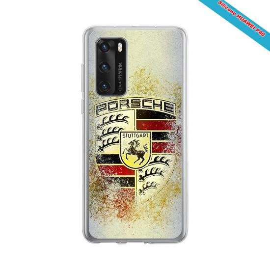 Coque silicone Galaxy J5 2017 Fan de Rugby Montpellier Destruction