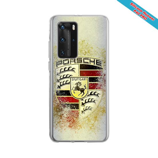 Coque silicone Galaxy J7 2016 Fan de Rugby Montpellier Destruction