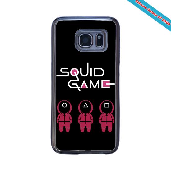 Coque silicone Iphone XS MAX Fan de Rugby Pau Destruction