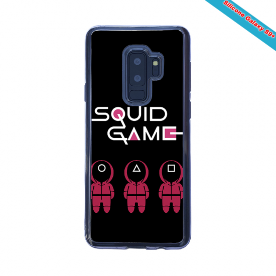 Coque silicone Iphone 11 Pro verre trempé Fan de Rugby Pau Destruction