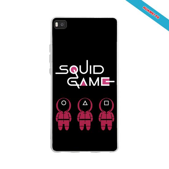 Coque silicone Galaxy J5 2017 Fan de Rugby Pau Destruction