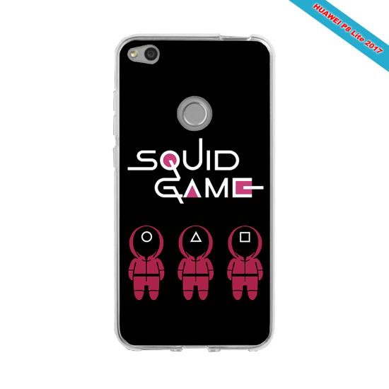 Coque silicone Galaxy J6 PLUS Fan de Rugby Pau Destruction