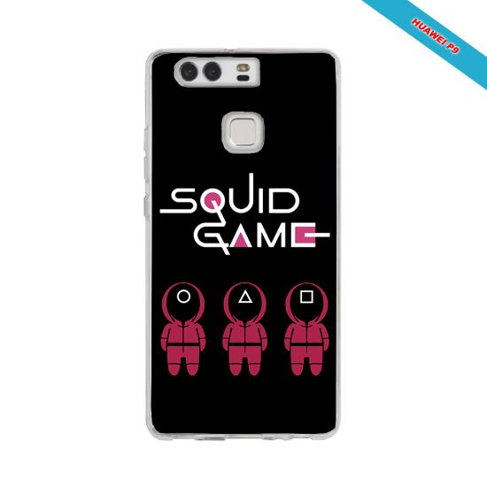 Coque silicone Galaxy J7 2016 Fan de Rugby Pau Destruction