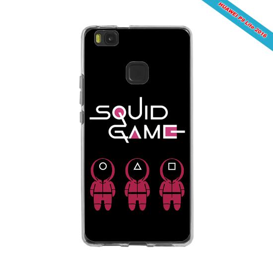 Coque silicone Galaxy J7 2017 Fan de Rugby Pau Destruction
