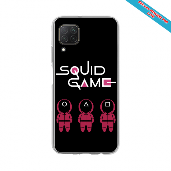 Coque Silicone Galaxy S9 Fan de Rugby Pau Destruction