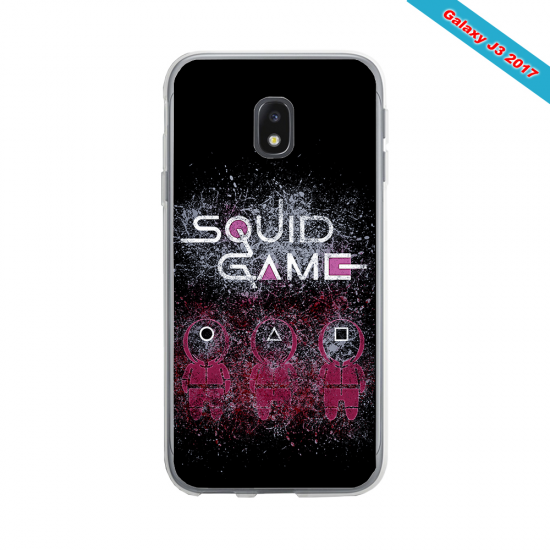 Coque silicone Huawei P40 Lite Fan de Rugby Pau Destruction