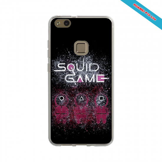 Coque Silicone Galaxy S7 EDGE Fan de Rugby Racing 92 Destruction