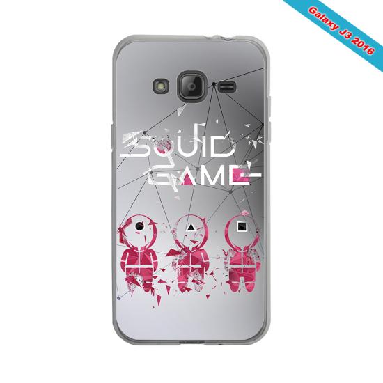 Coque silicone Iphone 11 Fan de Rugby Toulon Destruction