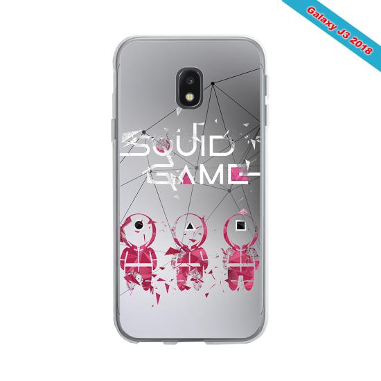 Coque silicone Iphone 11 Pro Fan de Rugby Toulon Destruction