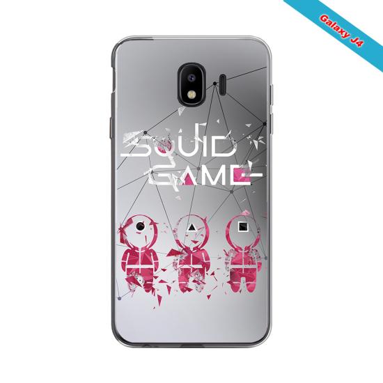 Coque silicone Iphone 11 Pro verre trempé Fan de Rugby Toulon Destruction