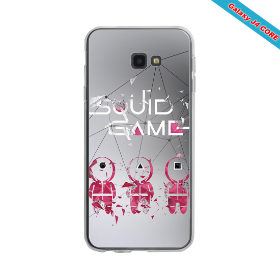 Coque silicone Iphone 11 Pro Max Fan de Rugby Toulon Destruction