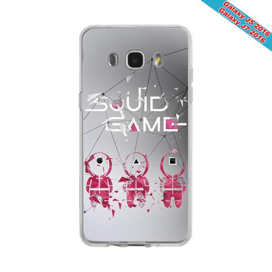 Coque silicone Iphone 12 PRO MAX Fan de Rugby Toulon Destruction