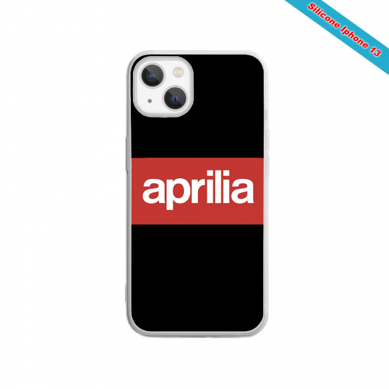 Coque silicone Galaxy A31 Fan de Rugby Toulouse Destruction