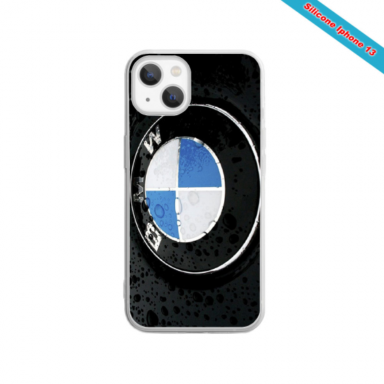 Coque silicone Galaxy A71 Fan de Rugby Toulouse Destruction
