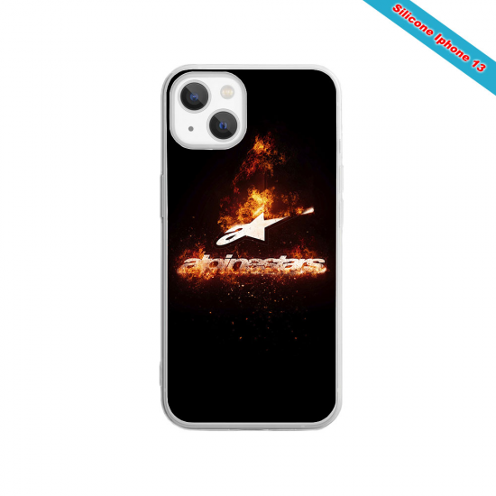 Coque silicone Galaxy J3 2016 Fan de Rugby Toulouse Destruction