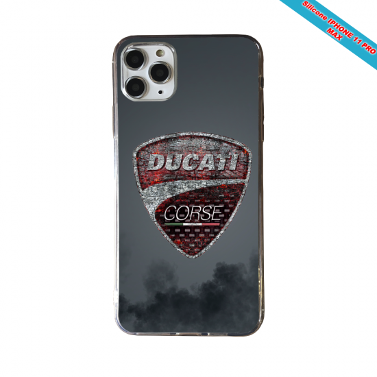 Coque iphone 6 PLUS/6 PLUS S Fan de HD version Graffiti