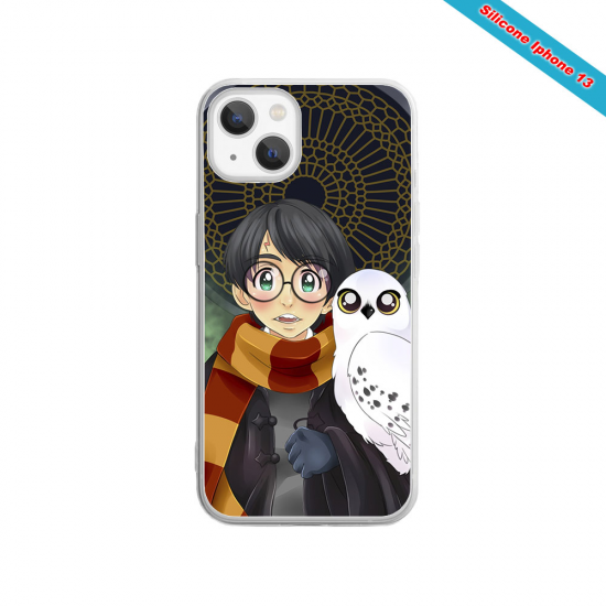 Coque Silicone Galaxy S20 ULTRA Fan de Rugby Toulouse Destruction