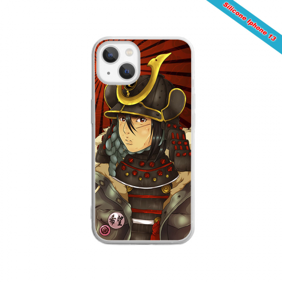 Coque Silicone Note 8 Fan de Rugby Toulouse Destruction
