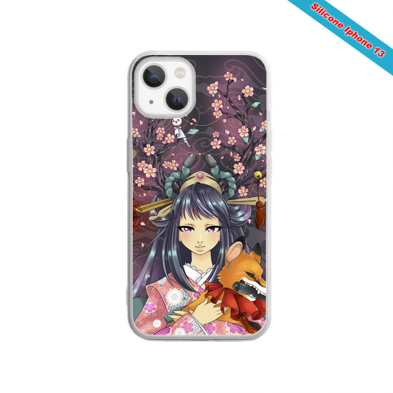 Coque Silicone Note 10 Fan de Rugby Toulouse Destruction
