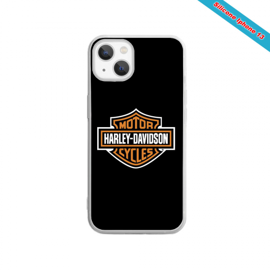 Coque silicone Huawei P10 PLUS Fan de Rugby Toulouse Destruction