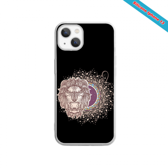 Coque silicone Huawei P40 Fan de Rugby Toulouse Destruction