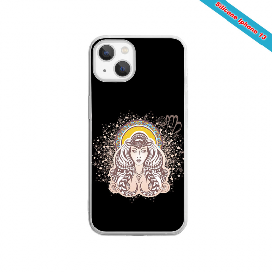 Coque silicone Huawei P40 Lite Fan de Rugby Toulouse Destruction