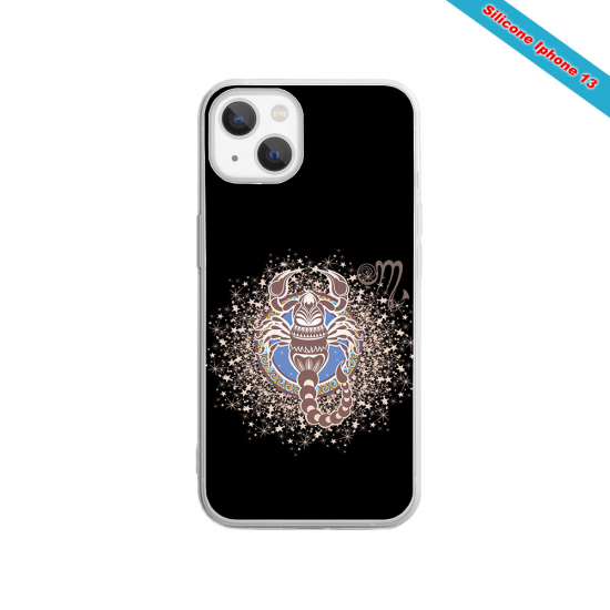 Coque silicone Huawei P40 Lite E Fan de Rugby Toulouse Destruction