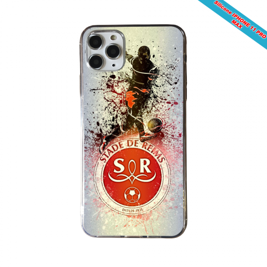 Coque Galaxy Note 3 Fan de HD version Graffiti