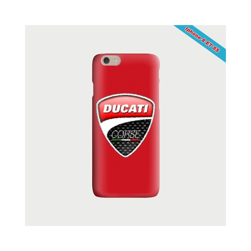 zelda coque iphone 6