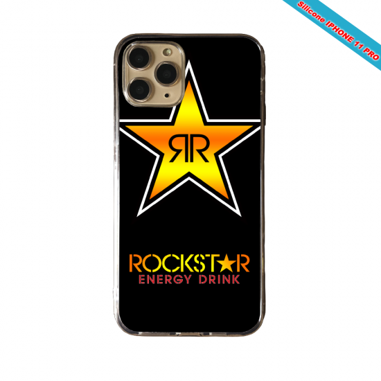 Coque Galaxy Note 8 Fan de Air Jordan