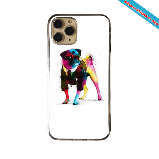 Coque Galaxy Note 8 Fan de Ducati Corse