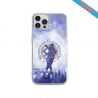Coque Silicone Galaxy S20 Fan de Sons Of Anarchy obsidienne