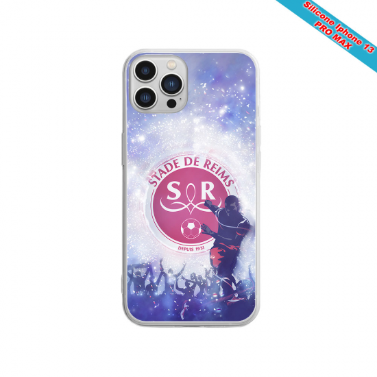 Coque Silicone Galaxy S20 ULTRA Fan de Sons Of Anarchy obsidienne