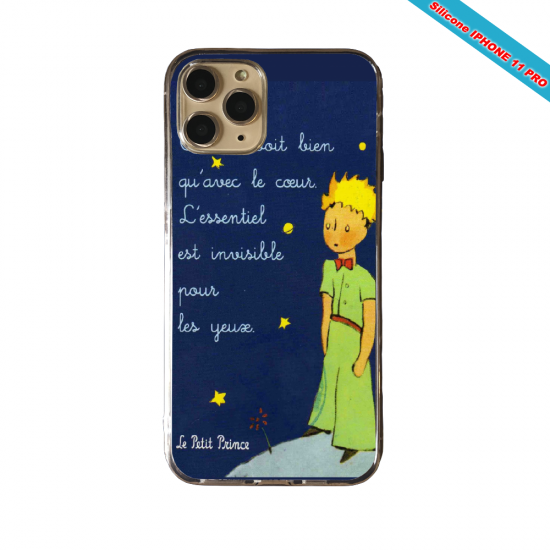 Coque Galaxy Note 8 Fan de Chicago Bulls