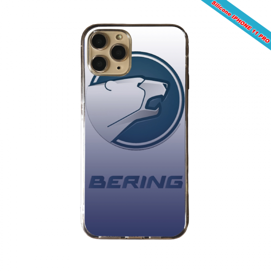 Coque Galaxy Note 8 Berger...
